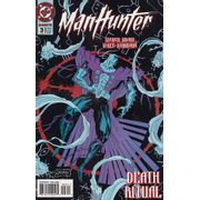 Manhunter---Volume-2---03
