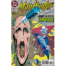 Manhunter---Volume-2---05