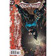 Nightwing---Volume-1---020