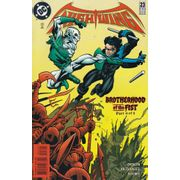 Nightwing---Volume-1---023