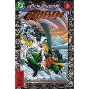 Robin---027