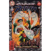 Robin---028