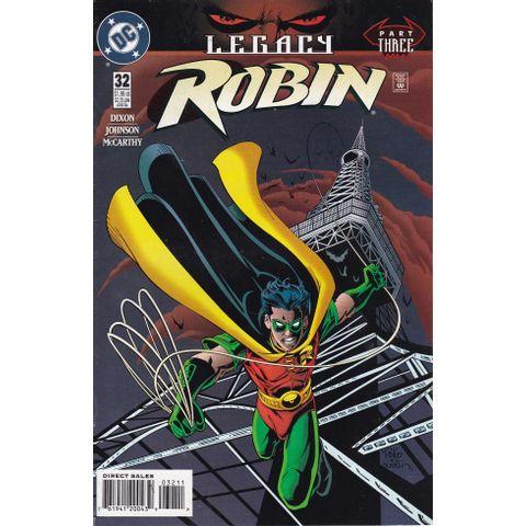 Robin---032