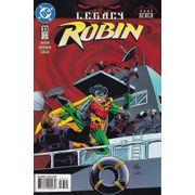 Robin---033