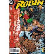 Robin---053