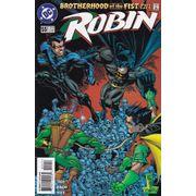 Robin---055