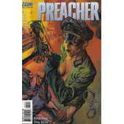 Preacher---44