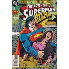 Adventures-of-Superman---514