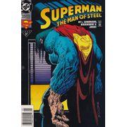 Superman---The-Man-of-Steel---033