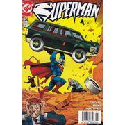 Superman---Volume-2---124