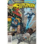 Superman---Volume-2---127