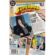 Superman-Adventures---09