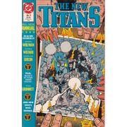New-Titans-Annual---05