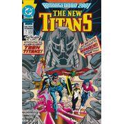 New-Titans-Annual---07