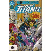 New-Titans-Annual---08