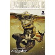 Dark-Horse-Presents---Volume-2---21