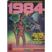 1984-1994---06