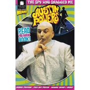 Austin-Powers-Special-