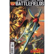 Battlefields---Volume-2---4