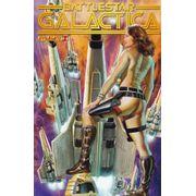 Battlestar-Galactica---2