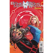 Bionic-Man-Vs-Bionic-Woman---4