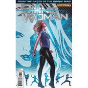 Bionic-Woman---01