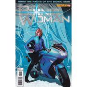 Bionic-Woman---02