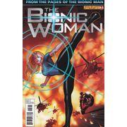 Bionic-Woman---03