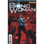 Bionic-Woman---04