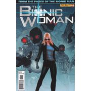 Bionic-Woman---05