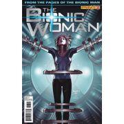 Bionic-Woman---06