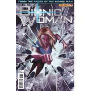 Bionic-Woman---07