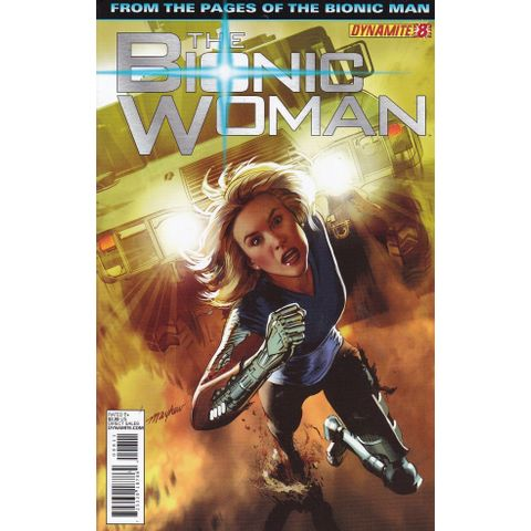 Bionic-Woman---08
