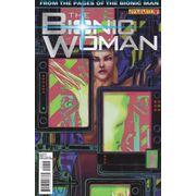 Bionic-Woman---09