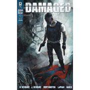 Damaged---1