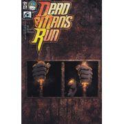 Dead-Man-s-Run---0