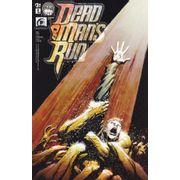 Dead-Man-s-Run---1