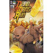 Dead-Man-s-Run---3