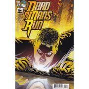 Dead-Man-s-Run---5