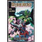 Divine-Right---Collected-Edition---2