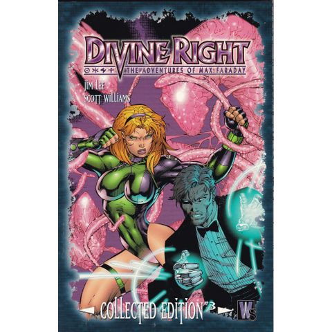 Divine-Right---Collected-Edition---3
