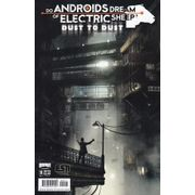 Do-Androids-Dream-of-Electric-Sheep---Dust-to-Dust---2