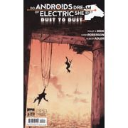 Do-Androids-Dream-of-Electric-Sheep---Dust-to-Dust---3
