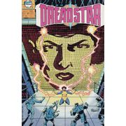 Dreadstar---First---37