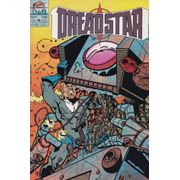Dreadstar---First---38