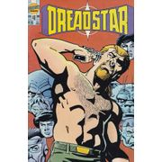 Dreadstar---First---40