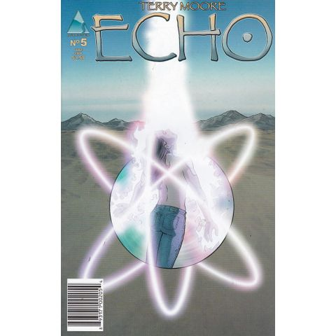 Echo---Abstract---5