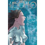Echo---Abstract---8