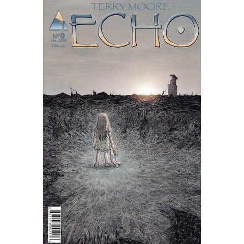 Echo---Abstract---9