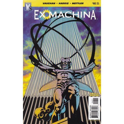 Ex-Machina---46
